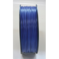 ABS - Filament 2,9mm blau