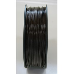 ABS - Filament 2,9mm braun