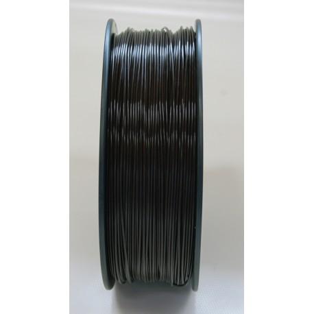 PLA - Filament 1,75mm schwarz