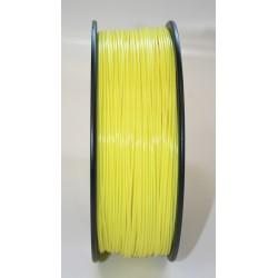 PLA - Filament 1,75mm gelb