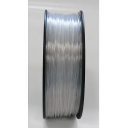 PLA - Filament 1,75mm transparent