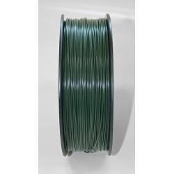 PLA - Filament 1,75mm natogrün