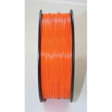 PLA - Filament 2,9mm orange