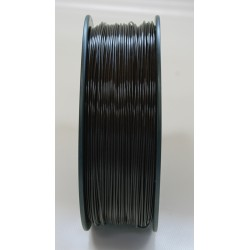 PETG - Filament 1,75mm schwarz