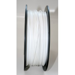 (69,90€/kg) PVA - Filament 1,75mm schwarz 0,5kg Spule