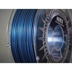 PETG - Filament 1,75mm Metallic-blau