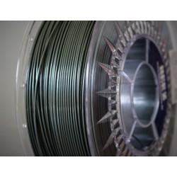 PETG - Filament 1,75mm Metallic-grün