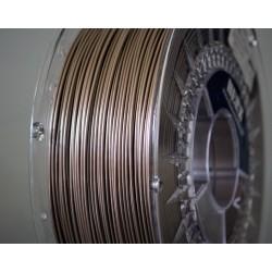 PETG - Filament 1,75mm Metallic-Perle