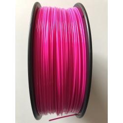 PLA - Filament 1,75mm pink