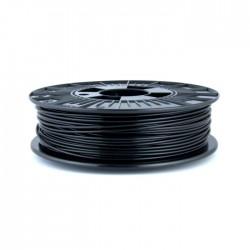 CREAMELT PLA-HI Filament 1,75mm schwarz
