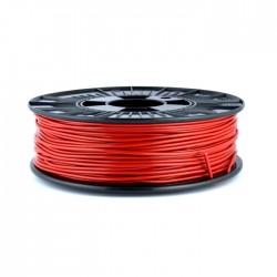 CREAMELT TPU-R Filament 2,9mm rot