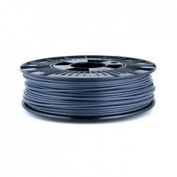 CREAMELT TPU-R Filament 2,9mm grau
