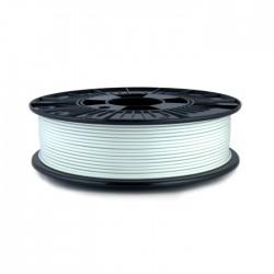 CREAMELT TPU-R Filament 2,9mm weiss