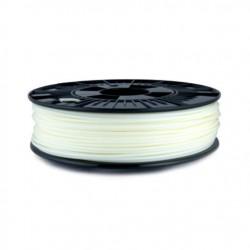 CREAMELT PLA-HI Filament 1,75mm natur