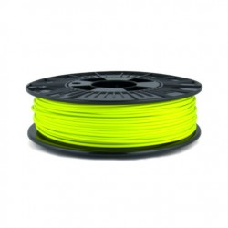 CREAMELT PLA-HI Filament 1,75mm neogrün