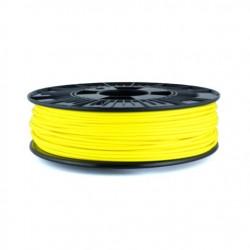 CREAMELT PLA-HI Filament 1,75mm gelb