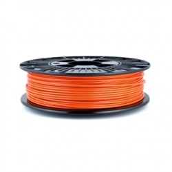 CREAMELT PLA-HI Filament 1,75mm orange
