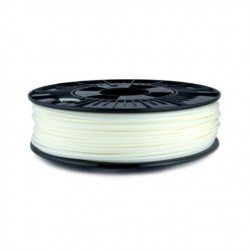 CREAMELT PLA-HI Filament 2,85mm natur