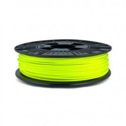 CREAMELT PLA-HI Filament 2,85mm neongrün