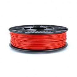 CREAMELT PLA-HI Filament 2,85mm rot