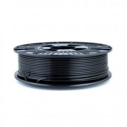 CREAMELT TPU-R Filament 2,85mm schwarz