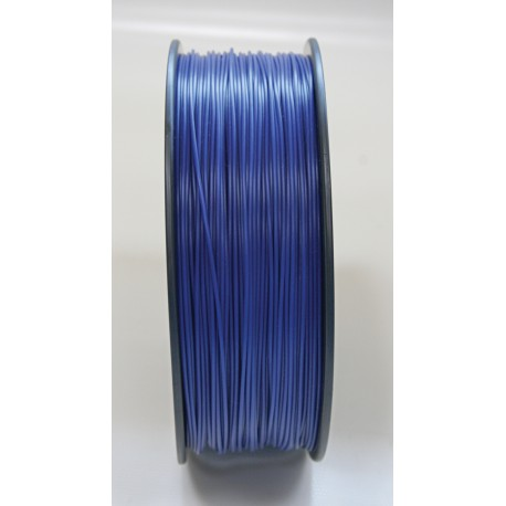ABS - Filament 1,75mm blau