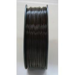 ABS - Filament 1,75mm braun