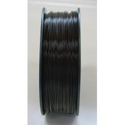 ABS - Filament 2,9mm schwarz