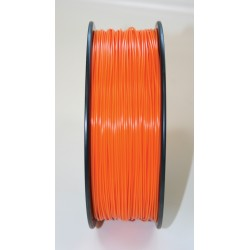 ABS - Filament 2,9mm orange