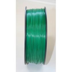ABS - Filament 2,9mm grün
